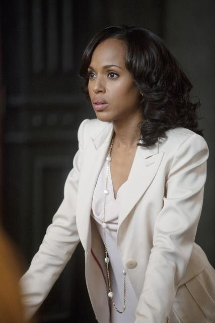 Olivia Pope Apartment Scandal 4.jpg