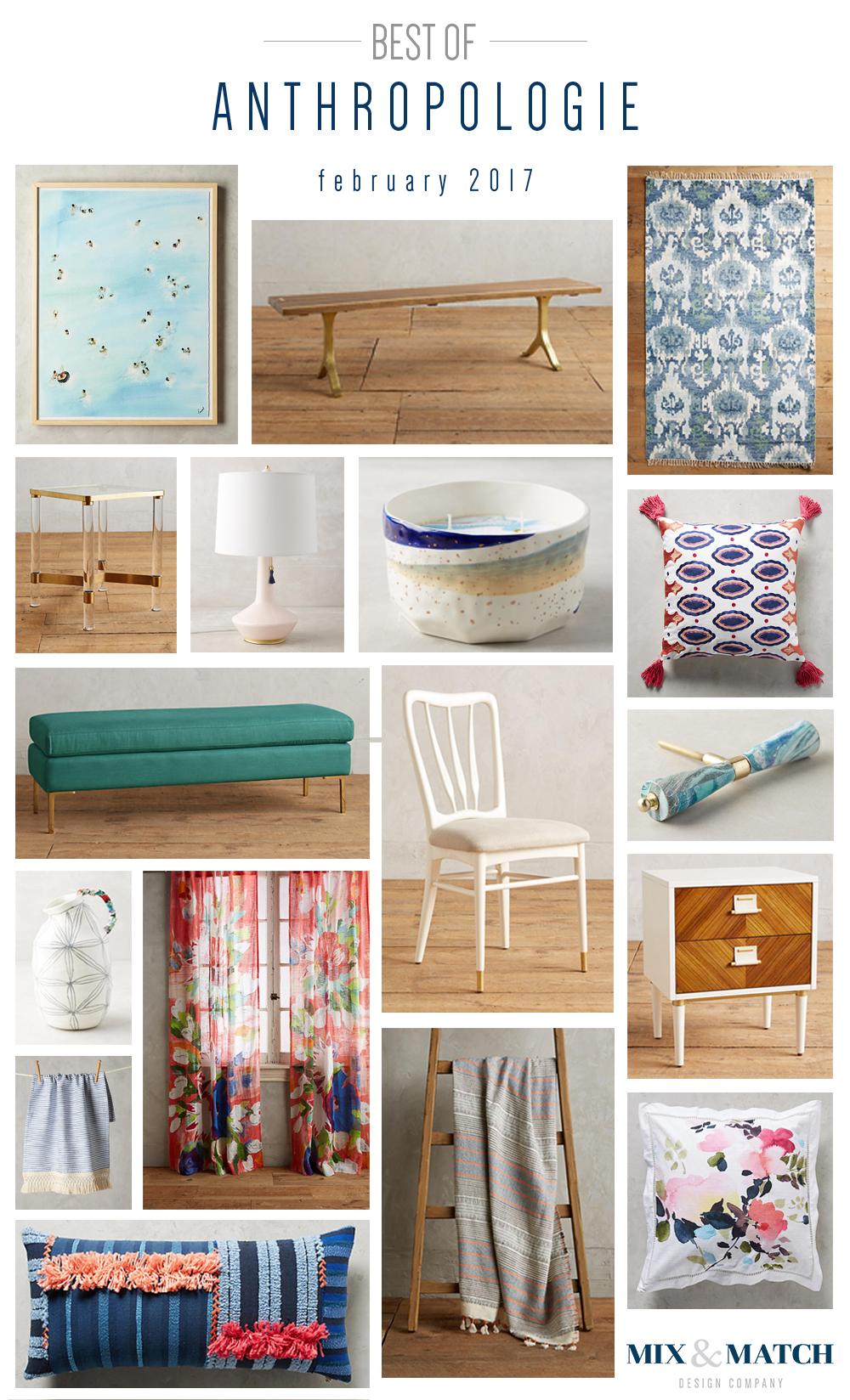 Best-of-Anthropologie-Home.jpg