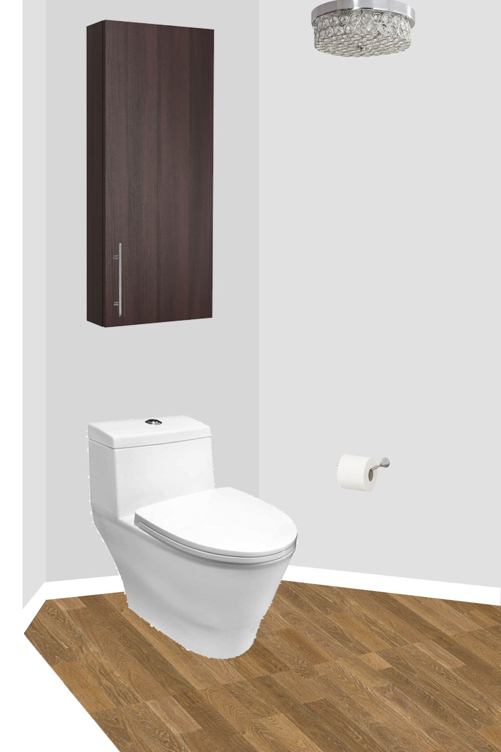 Powder-Room-Concept-4-(Toilet-Side).jpg