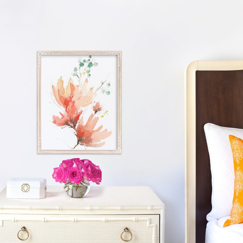 An interior designer's favorite artists and where to find their work (Featured: Kelly Ventura)