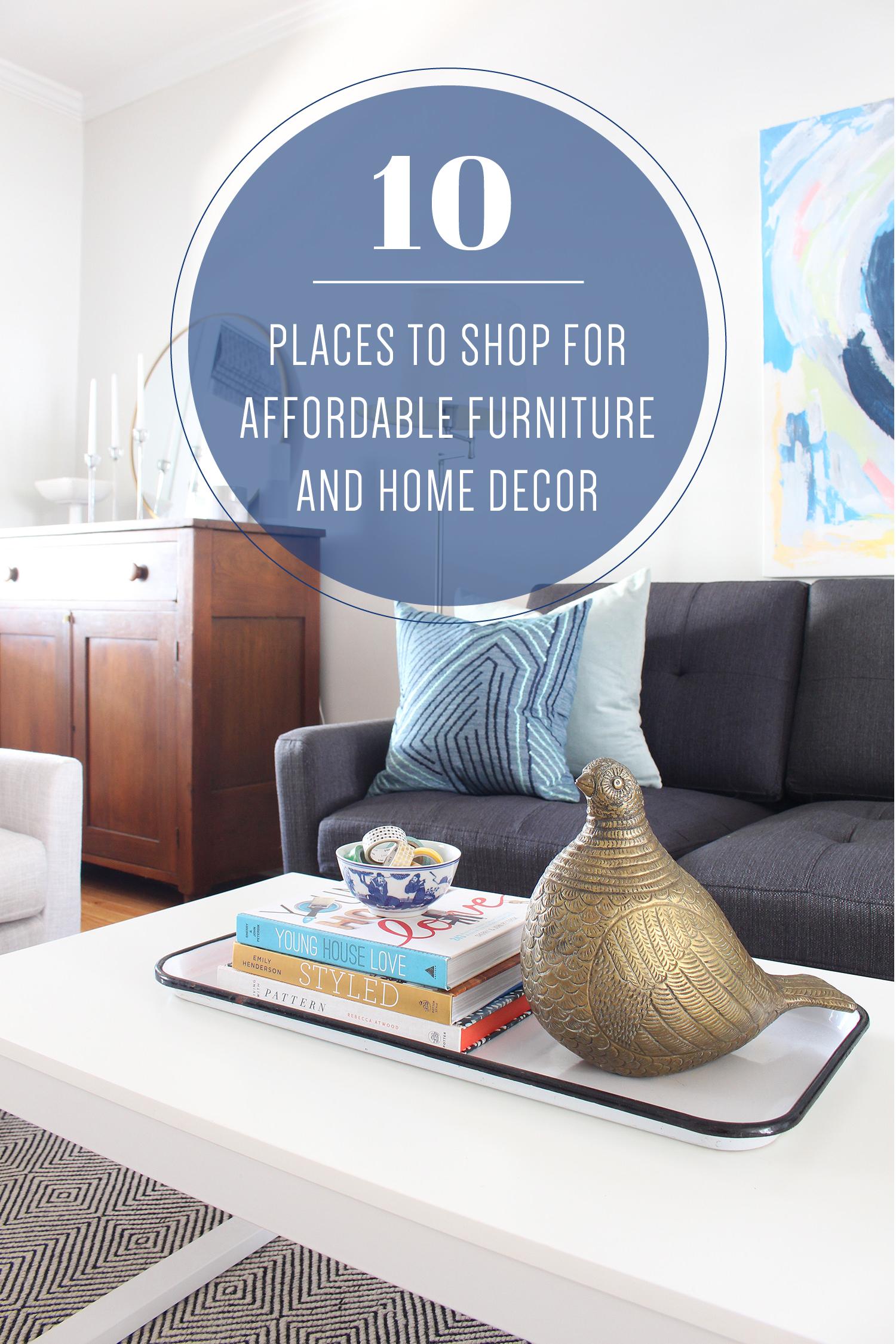 get the look modern bookshelf styling mix match design company. Black Bedroom Furniture Sets. Home Design Ideas