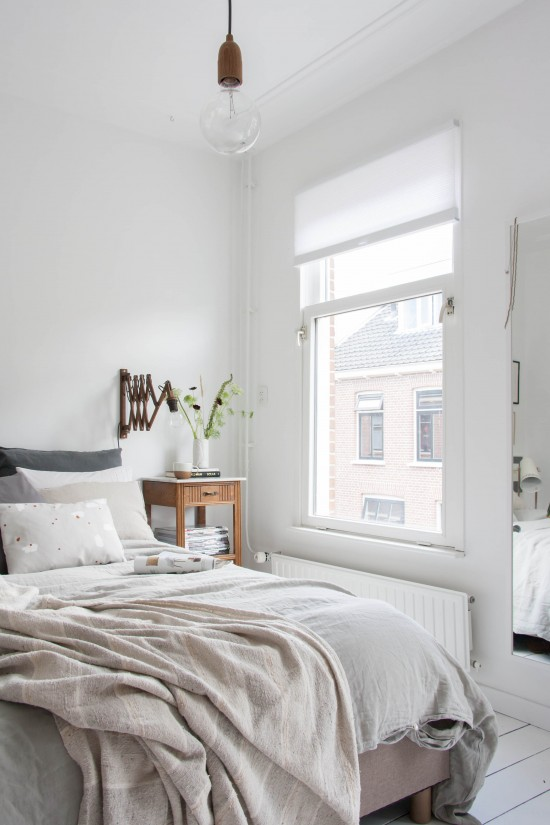 minimalist-scandinavian-bedroom-white-gray.jpg