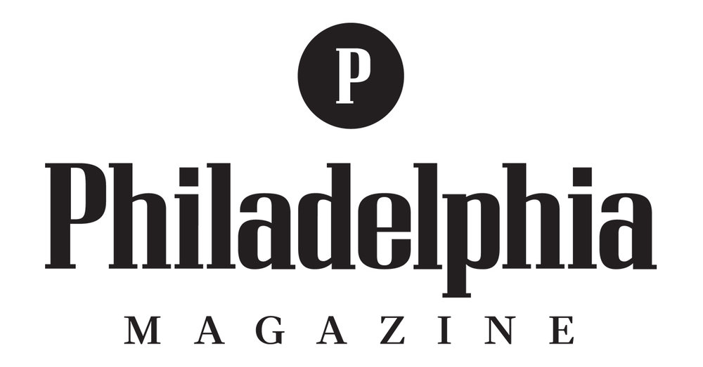 Mix & Match Design Company in Philadelphia Magazine