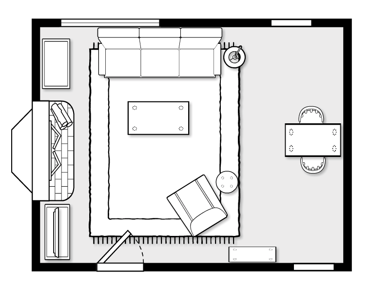 Floor Plan Annabel Joy Original.png