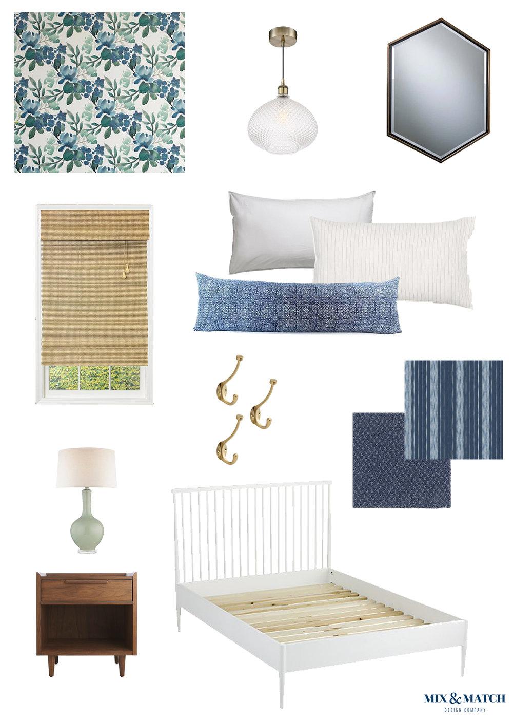 Guest-Bedroom-Mood-Board---Blue-Green-Wallpaper-Modern-Eclectic.jpg