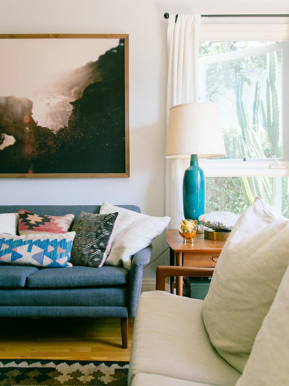 Mid-Century-Modern-Eclectic-Boho-Living-Room-2.jpg