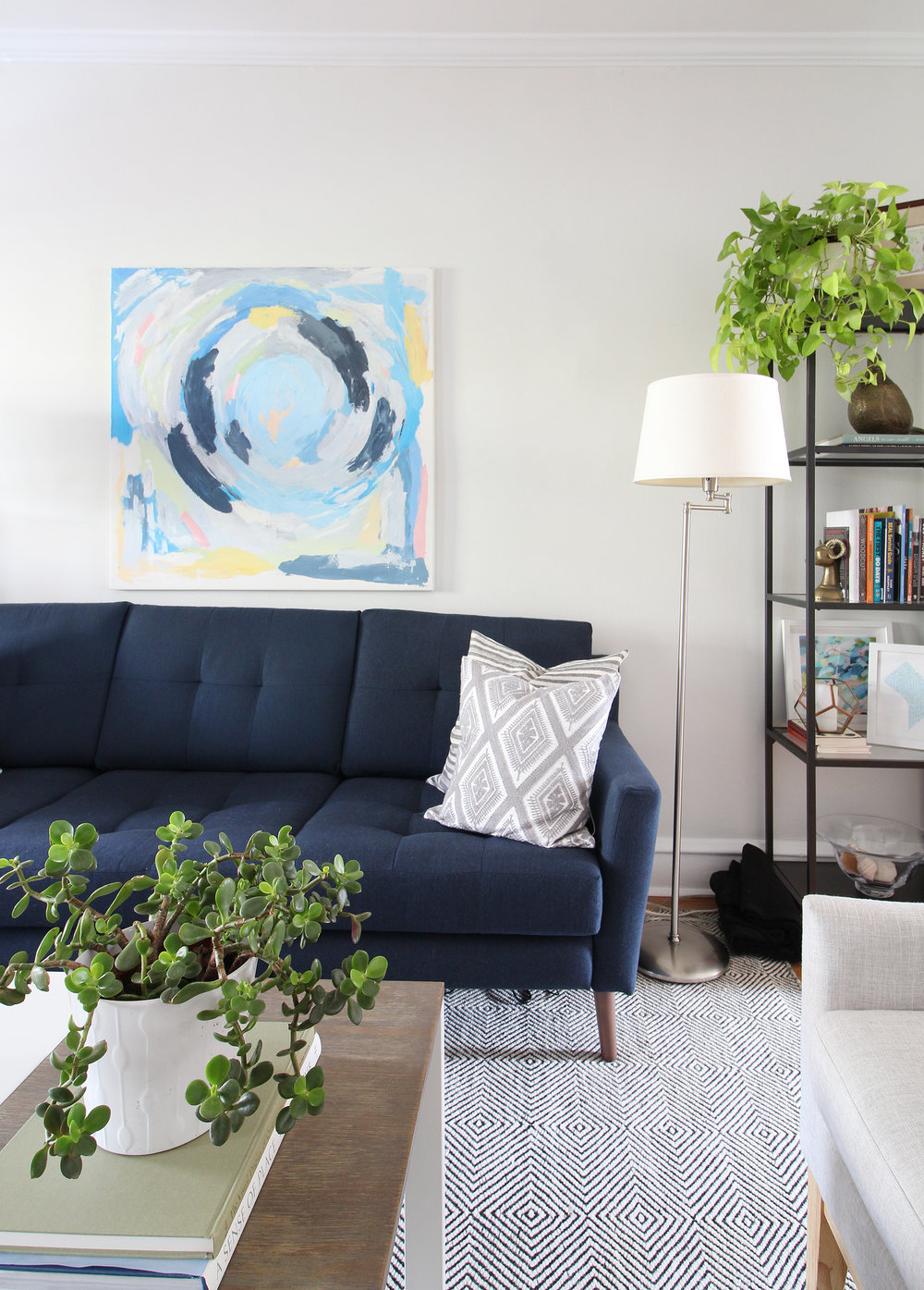 Mid-Century-Eclectic-Living-Room-3.jpg