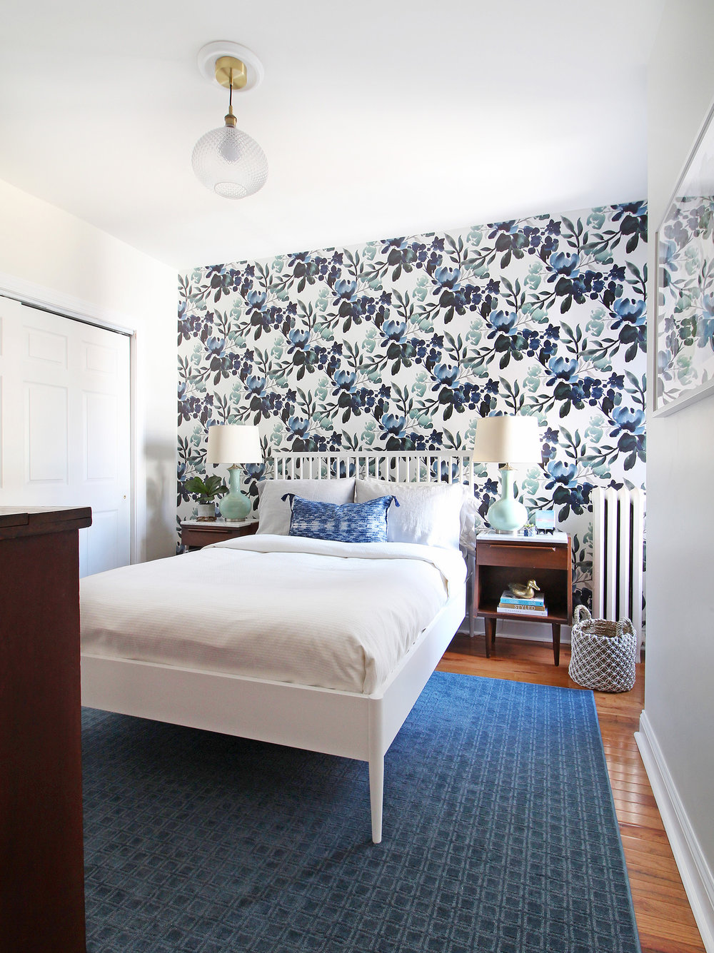 ORC-Eclectic-Modern-Farmhouse-Guest-Room-Web-34.jpg