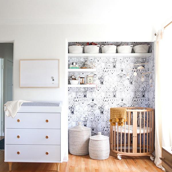 Modern-Scandinavian-Nursery-in-Closet.jpg