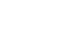 Brighton Democratic Committee