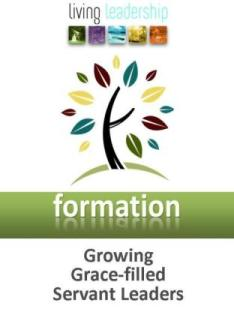 formation%20cover.jpg