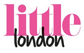 LittleLondonLogo1.jpg