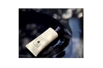 IMAGE: JOMALONE.CO.UK