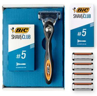 bic2.JPG