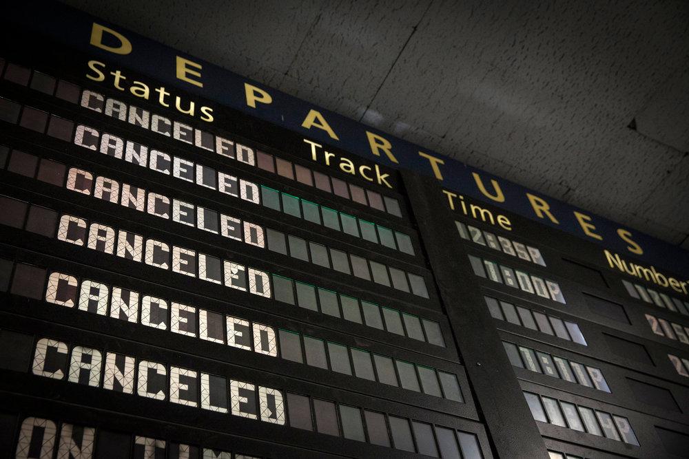 Cancelled-Departure-Board.jpg