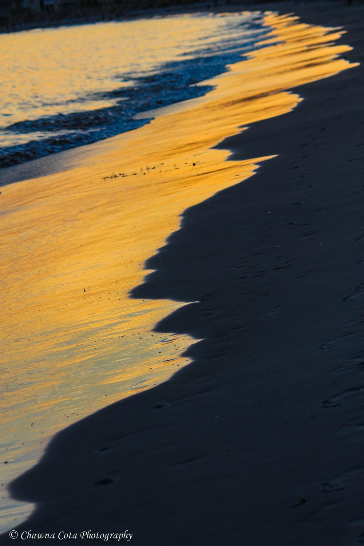 Waves rolling.jpg