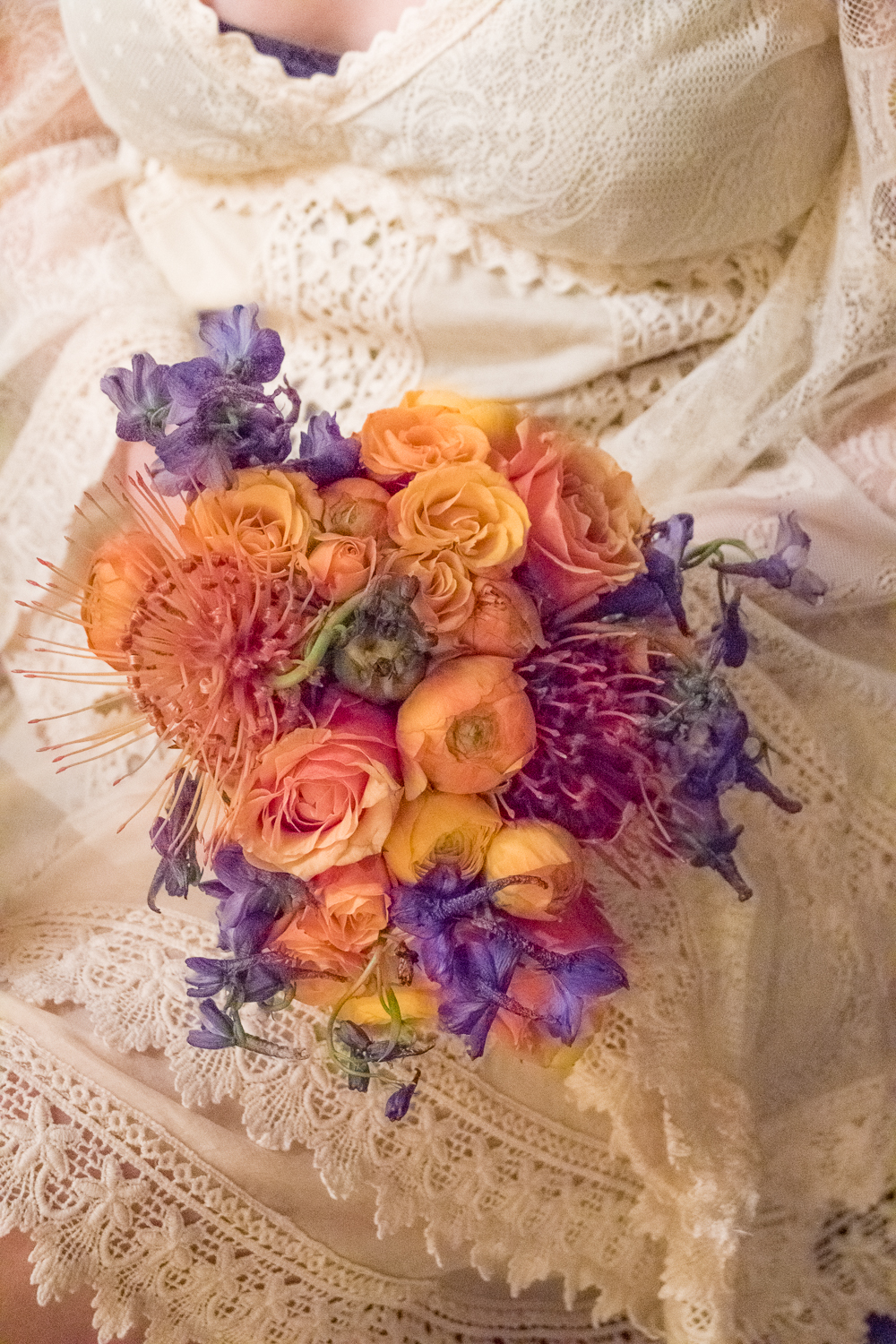 Jen Lace Dress Bouquet.jpg