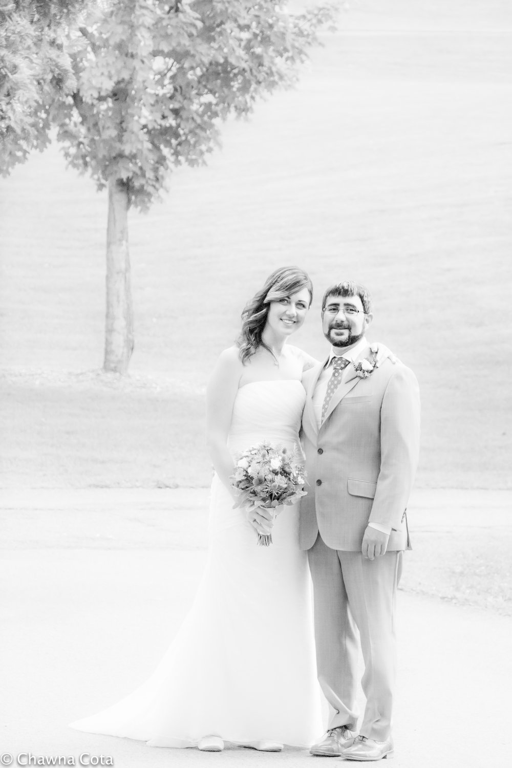 Cory and Sarah Emanuel Wedding -1.jpg