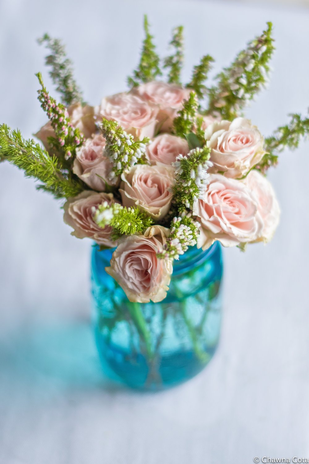 Spray and Heather Centerpiece -1.jpg