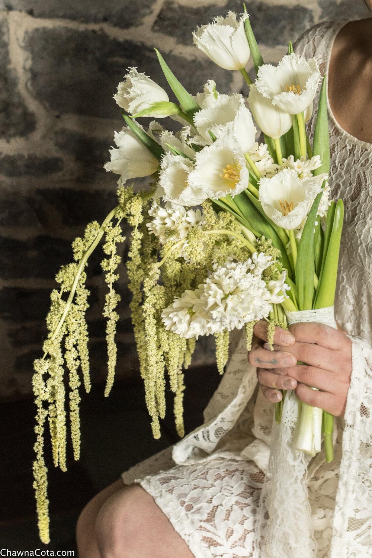 Tulip Hyacinth Amaranth Bouquet-1-2.jpg