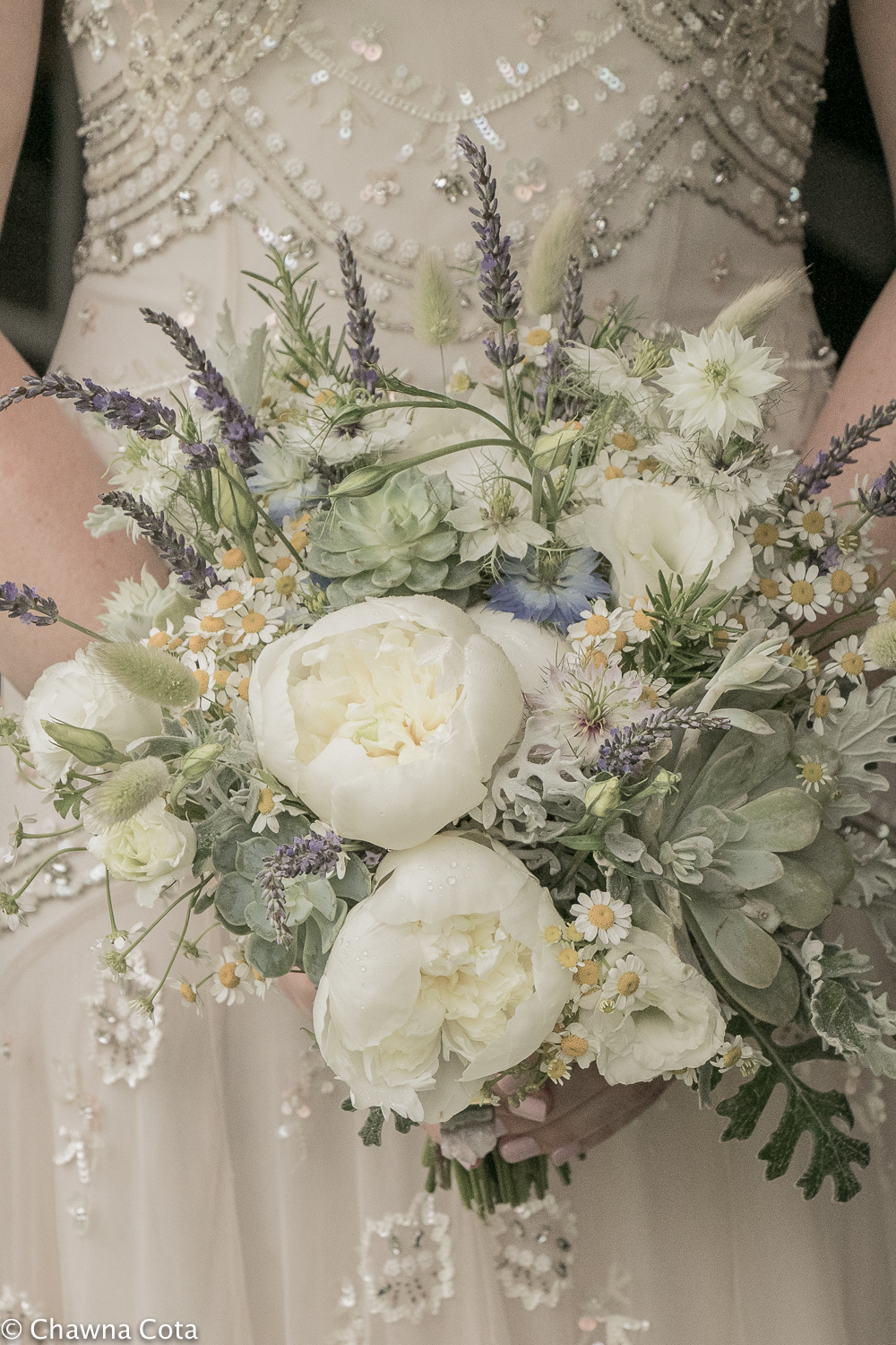 Noreen's Bouquet-173.jpg