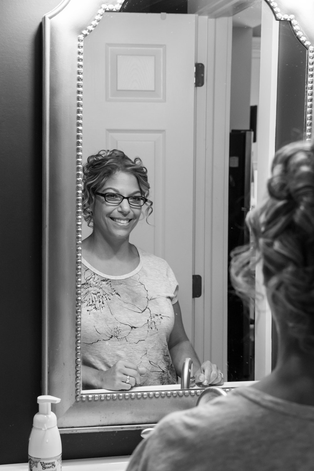 Corey and Sarah Wedding -25.jpg