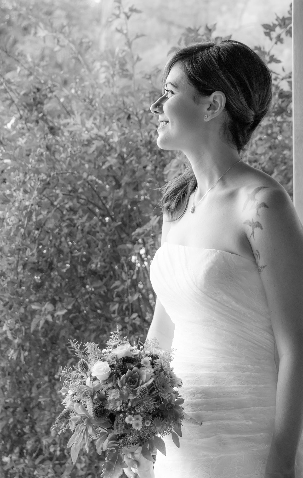 Corey and Sarah Wedding -160.jpg