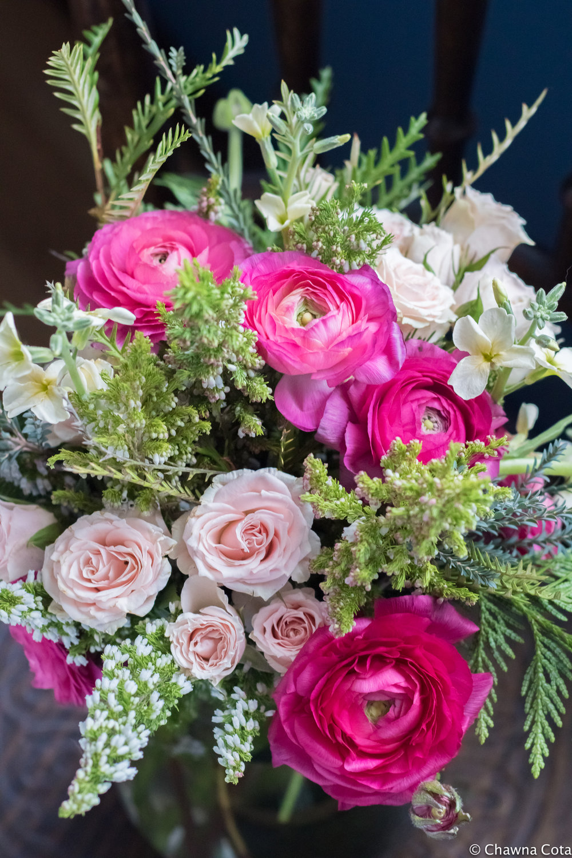 Protea Fuzzy Succulent Bouquet-5.jpg