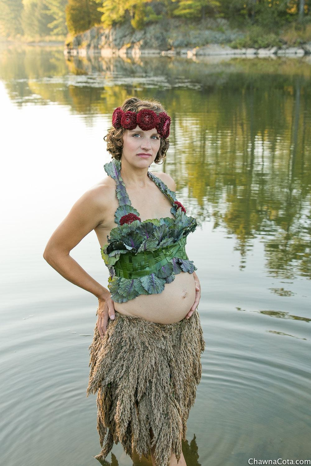 Christie Botanical Maternity Look-4-2.jpg