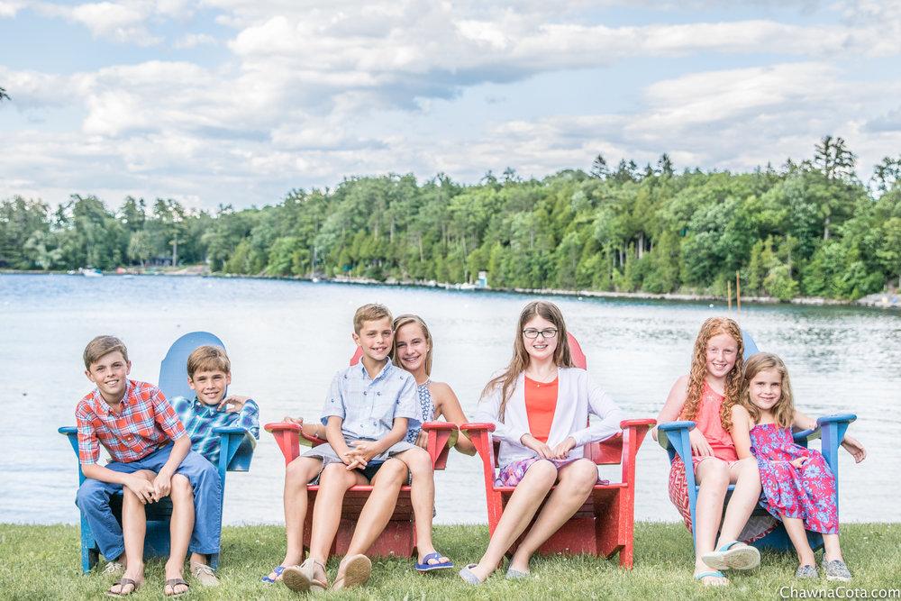 Waite Family For Screen-10.jpg