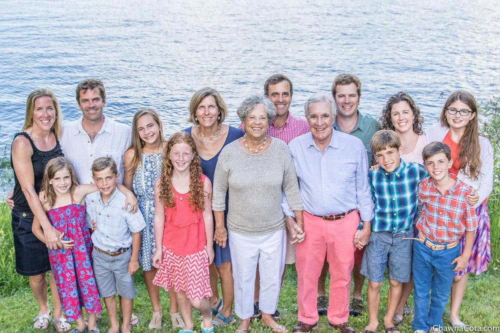 Waite Family For Screen-28.jpg