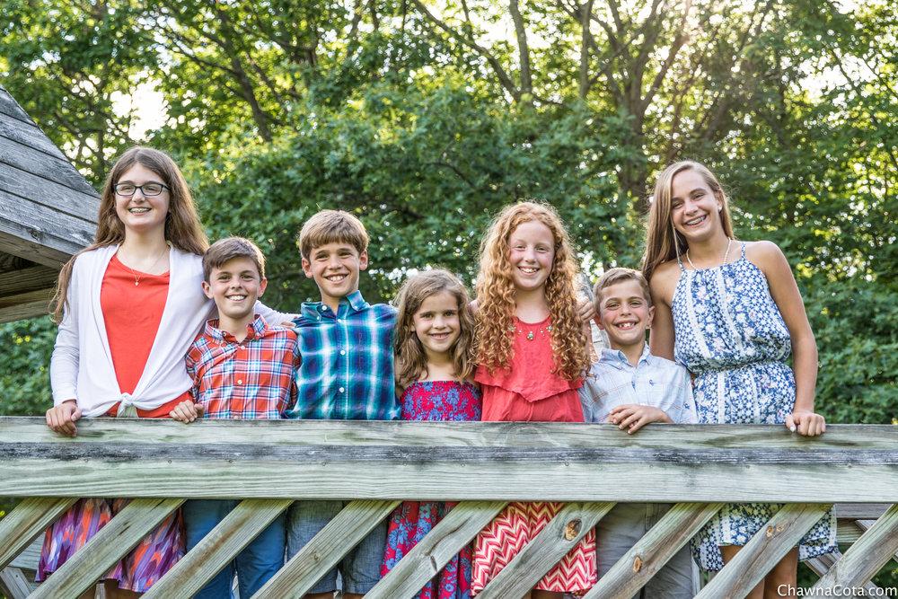Waite Family For Screen-118.jpg