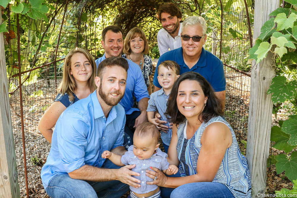 Fox Family For Screen-159.jpg