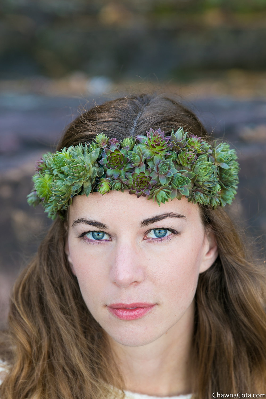 Succulent Crown Annika -4.jpg
