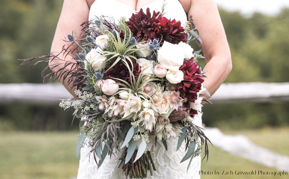 Kristen's Bouquet 2.jpg