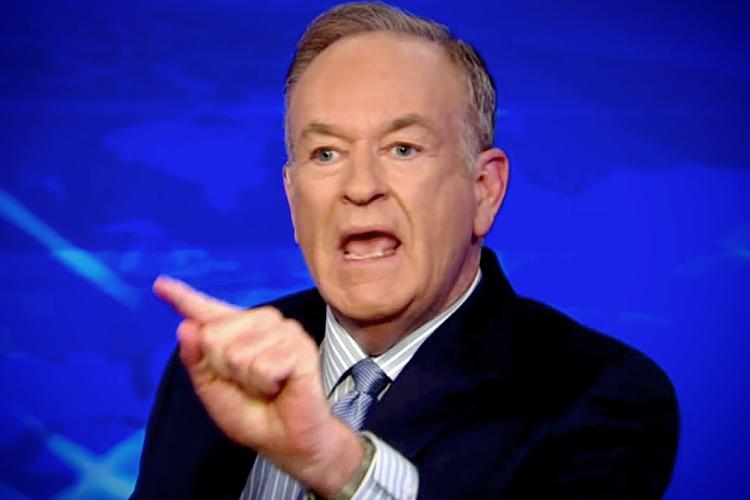 Fox News — Blog — eM&P