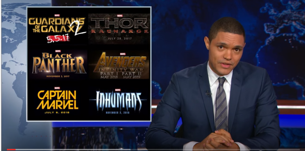 movies the daily show.png