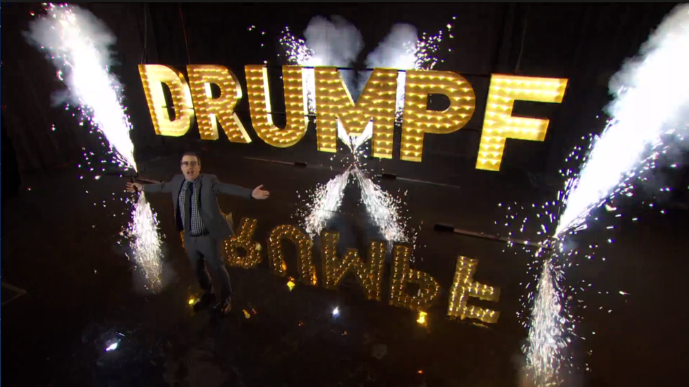 last week tonight - closing image.png