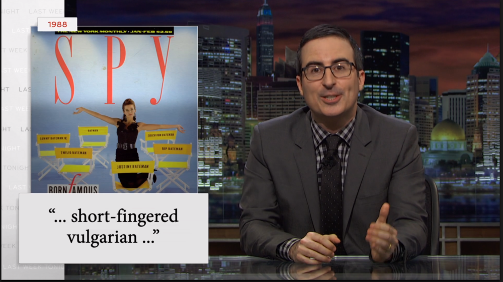 last week tonight - donald spy mag.png