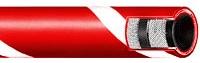 ContiTech Pyroflex FDA