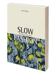 Slow Fashion Cover.jpg