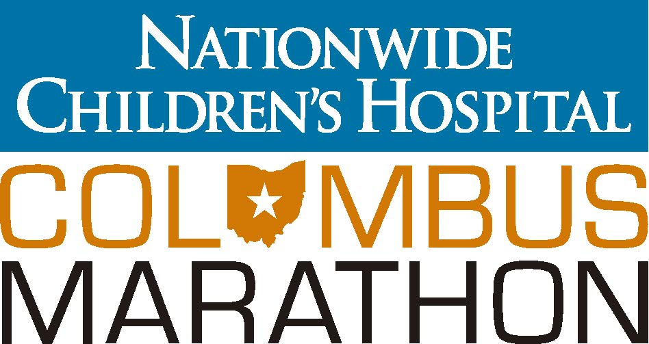 Nationwide Children's Hospital Columbus Marathon