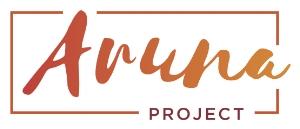 Aruna Logo