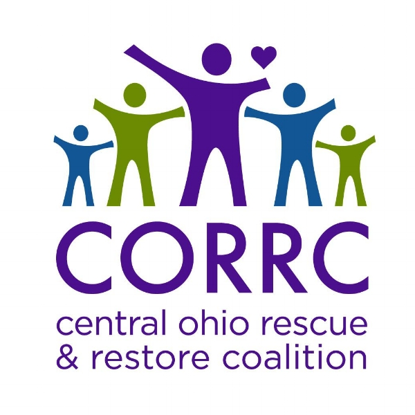 CORRC Logo