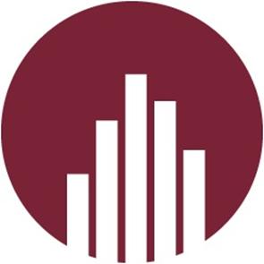 Veritas-Verital-Logo 2.png