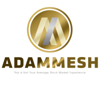 Adam Mesh Trading Group