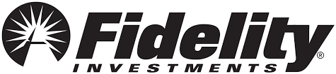 Fidelity Investments Logo.png