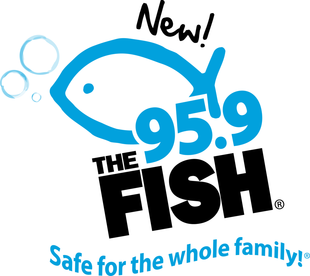FISH logo_Columbus new.png