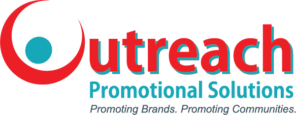 Outreach-Promo Solutions Logo.png