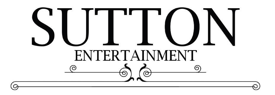 Sutton Entertainment Logo.jpg